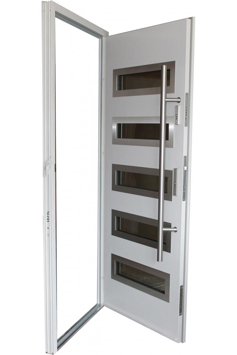 Pivot doors designs installation goodman doors malaga for Pivot home designs