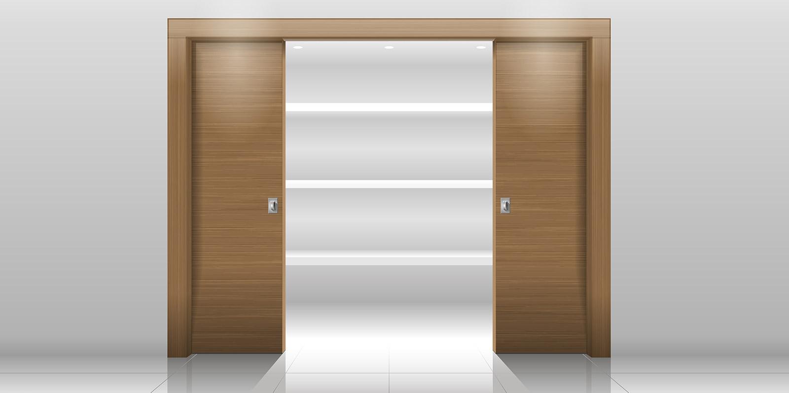 Top Quality Doors Perth Wa Front Doors Perth